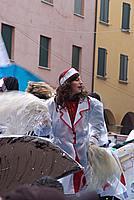 Foto Carnevale di Cento 2010 Carnevale_Cento_2010_060