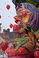 Foto Carnevale di Cento 2010 Carnevale_Cento_2010_061
