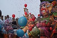 Foto Carnevale di Cento 2010 Carnevale_Cento_2010_063