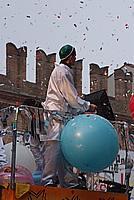 Foto Carnevale di Cento 2010 Carnevale_Cento_2010_066