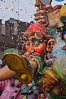 Foto Carnevale di Cento 2010 Carnevale_Cento_2010_067