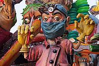 Foto Carnevale di Cento 2010 Carnevale_Cento_2010_070