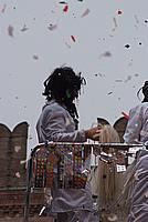 Foto Carnevale di Cento 2010 Carnevale_Cento_2010_072