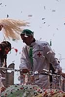 Foto Carnevale di Cento 2010 Carnevale_Cento_2010_073