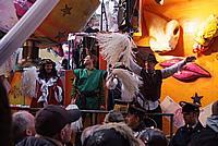 Foto Carnevale di Cento 2010 Carnevale_Cento_2010_081