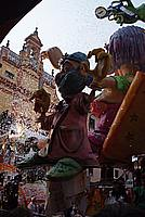 Foto Carnevale di Cento 2010 Carnevale_Cento_2010_082