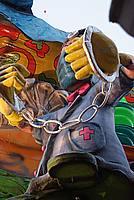 Foto Carnevale di Cento 2010 Carnevale_Cento_2010_083