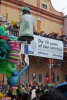 Foto Carnevale di Cento 2010 Carnevale_Cento_2010_085