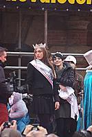 Foto Carnevale di Cento 2010 Carnevale_Cento_2010_088