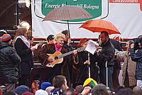 Foto Carnevale di Cento 2010 Carnevale_Cento_2010_094