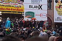 Foto Carnevale di Cento 2010 Carnevale_Cento_2010_095