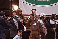 Foto Carnevale di Cento 2010 Carnevale_Cento_2010_104