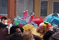 Foto Carnevale di Cento 2010 Carnevale_Cento_2010_105
