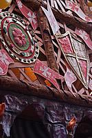Foto Carnevale di Cento 2010 Carnevale_Cento_2010_121