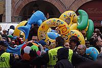 Foto Carnevale di Cento 2010 Carnevale_Cento_2010_123