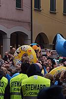 Foto Carnevale di Cento 2010 Carnevale_Cento_2010_125