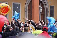 Foto Carnevale di Cento 2010 Carnevale_Cento_2010_126