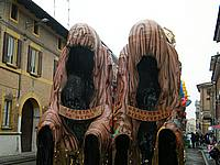 Foto Carnevale di Cento 2010 Carnevale_Cento_2010_128