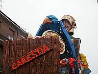 Foto Carnevale di Cento 2010 Carnevale_Cento_2010_129