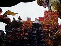 Foto Carnevale di Cento 2010 Carnevale_Cento_2010_133
