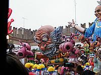 Foto Carnevale di Cento 2010 Carnevale_Cento_2010_138