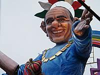 Foto Carnevale di Cento 2010 Carnevale_Cento_2010_142