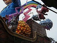 Foto Carnevale di Cento 2010 Carnevale_Cento_2010_145