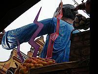 Foto Carnevale di Cento 2010 Carnevale_Cento_2010_147