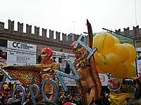 Foto Carnevale di Cento 2010 Carnevale_Cento_2010_149