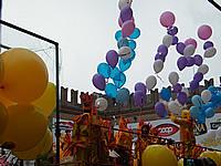 Foto Carnevale di Cento 2010 Carnevale_Cento_2010_151