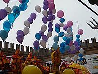 Foto Carnevale di Cento 2010 Carnevale_Cento_2010_152