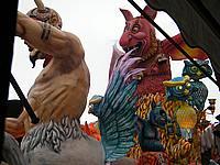 Foto Carnevale di Cento 2010 Carnevale_Cento_2010_157
