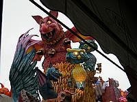 Foto Carnevale di Cento 2010 Carnevale_Cento_2010_159