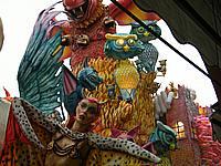 Foto Carnevale di Cento 2010 Carnevale_Cento_2010_160