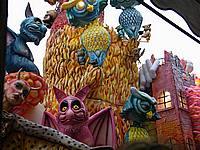 Foto Carnevale di Cento 2010 Carnevale_Cento_2010_161