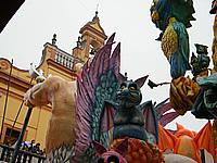 Foto Carnevale di Cento 2010 Carnevale_Cento_2010_165