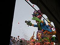 Foto Carnevale di Cento 2010 Carnevale_Cento_2010_168
