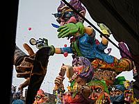 Foto Carnevale di Cento 2010 Carnevale_Cento_2010_169