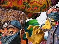 Foto Carnevale di Cento 2010 Carnevale_Cento_2010_170