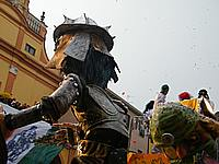 Foto Carnevale di Cento 2010 Carnevale_Cento_2010_172