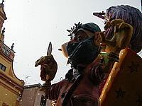 Foto Carnevale di Cento 2010 Carnevale_Cento_2010_174