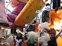 Foto Carnevale di Cento 2010 Carnevale_Cento_2010_175