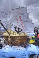 Foto Carnevale di Sugremaro 2012 Carnevale_Sugremaro_2012_002