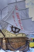 Foto Carnevale di Sugremaro 2012 Carnevale_Sugremaro_2012_003