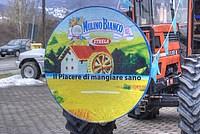 Foto Carnevale di Sugremaro 2012 Carnevale_Sugremaro_2012_004