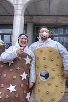 Foto Carnevale di Sugremaro 2012 Carnevale_Sugremaro_2012_011