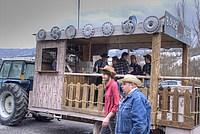 Foto Carnevale di Sugremaro 2012 Carnevale_Sugremaro_2012_012