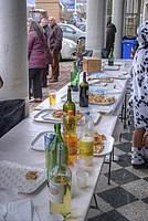 Foto Carnevale di Sugremaro 2012 Carnevale_Sugremaro_2012_016