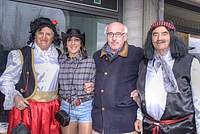 Foto Carnevale di Sugremaro 2012 Carnevale_Sugremaro_2012_020