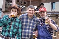 Foto Carnevale di Sugremaro 2012 Carnevale_Sugremaro_2012_021